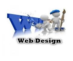 Website Designer in Solapur (Maharashtra)
