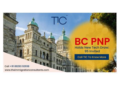 Best Canada Immigration Consultants In Goa  Canada Visa Agents In Goa